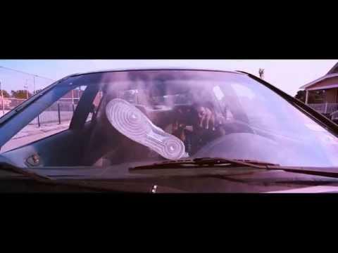 IshDARR - Too Bad [Prod. J Gramm] (Official Video)