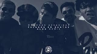 download musica Mamonas Assasinas - Pelados em Santos Alok Re
