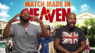 Match Made In Heaven Episode 2 Review