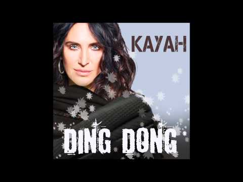 Kayah - Ding Dong (Official Audio)