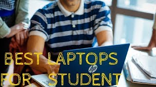 CHEAP AND BEST LAPTOPS FOR STUDENTS IN NEPAL (UP TO 40000)