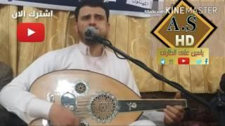 حسين محب شلك الباز من بين اخوتك اقوى جلسه لعام 2017 حصرياً لاول مرة