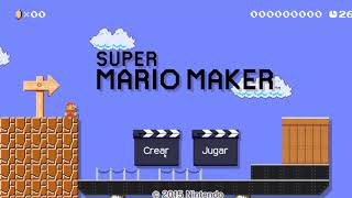 Descargar E Instalar Mario Maker PC Wii U 2018 1 Link Mega Mediafire