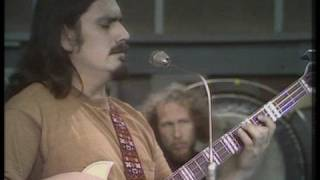 The Mothers Of Invention - Oh, In The Sky