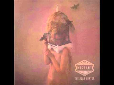 Shouting at the Rain - The Dear Hunter