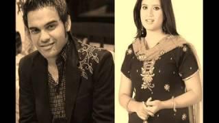 Ural Mon - Habib ft. Nancy new eid song 2012 - YouTube.flv