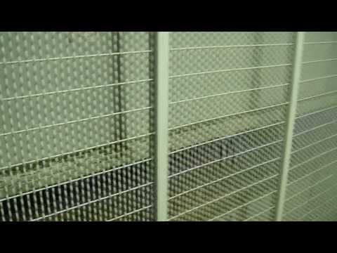 Busted schindler freight elevator ikea bloomington mn for Ikea bloomington minnesota