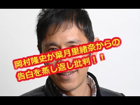 Yoshikiの画像 p1_26