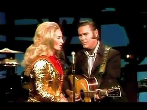 George Jones - Old Fashioned Singing