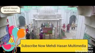 Mubarak Eid Mubarak - Upcoming New bangla Movie - Badsha The Don Movie Song