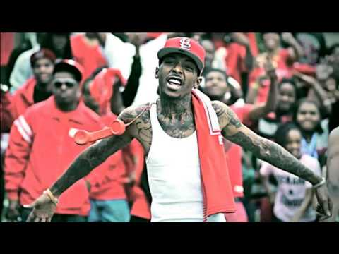 Lil St. Louis Ft. Yo Gotti - i Can't Cook (prod. By Lo Cash) video