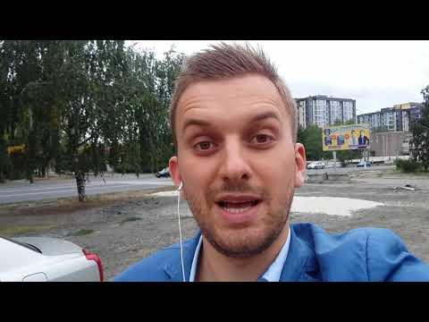 Политический прогноз на осень 22.10.2017 Новости Украины Сегодня