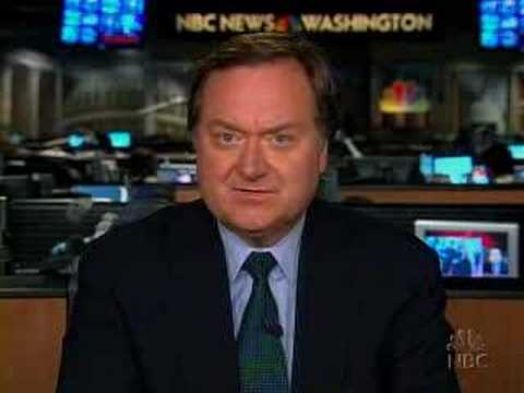 Nbc Tim Russert a Tribute to Tim Russert And