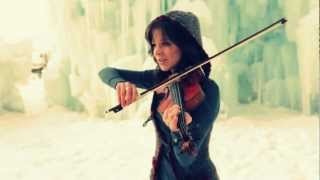 Lindsey Stirling Crystallize Hd