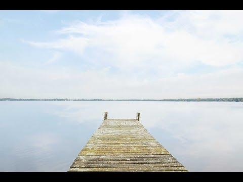 Unbezahlbar schönes Seegrundstück im Ammerland