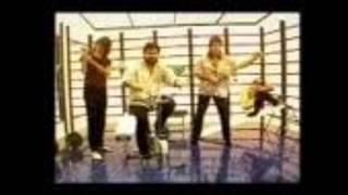 download musica Rock Nacional - O Melhor dos anos 80 Vol 1