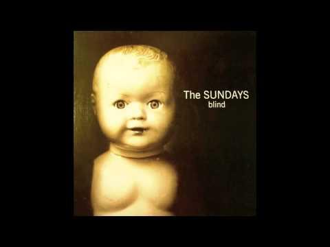 Sundays - Medicine