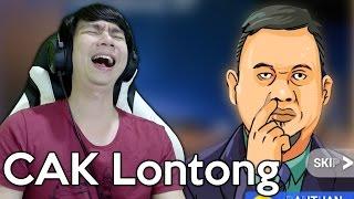 download lagu Tebakan Receh - Tts Cak Lontong gratis