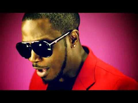 Samklef - ft. Wizkid, D'Prince & Ice Prince - Molowo Noni