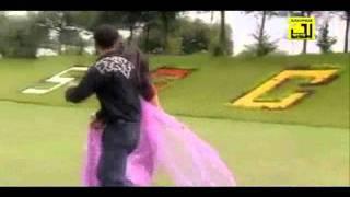 bangla song tumi ja chandro mokie  2012