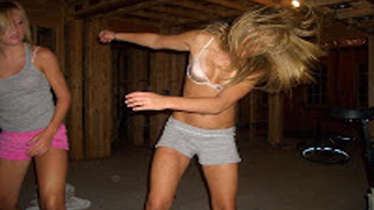 Смотреть курьёзы с пьяными девками 24 фотография