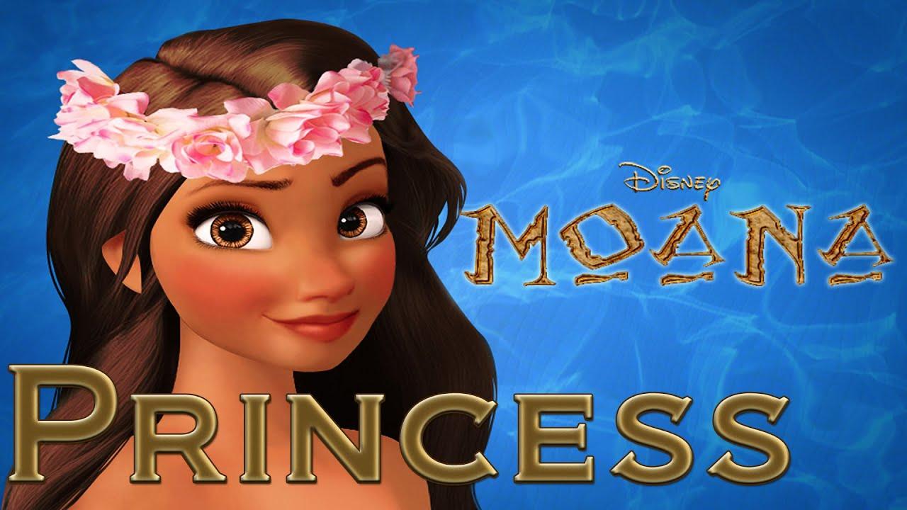 Конкурс следуй за мечтой принцесса участвовать