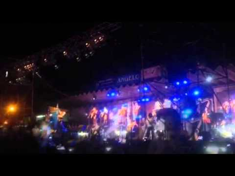 Musica Argentina Folklore Música de Argentina