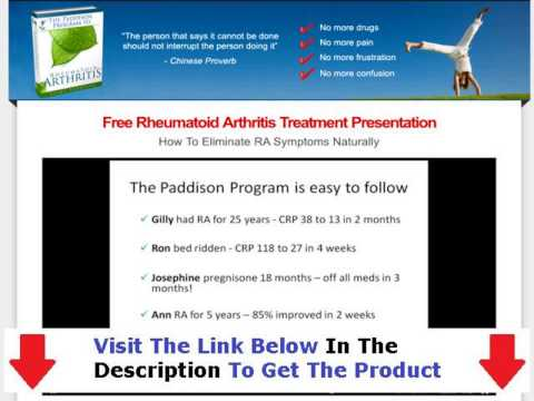 Rheumatoid Arthritis Treatment With Stem Cells + Rheumatoid Arthritis Treatment Ayurvedic Medicine