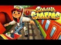Subway Surfers Gameplay PC - BEST Games thumbnail