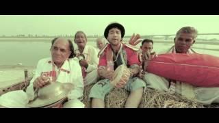 GAAN PAAGLA Official Video Song   Assamese Song   Dikshu Latest Assamese Song 2016   Dikshu Sarma