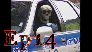 JFL Gags & Pranks 2015 | New Ep 14 - Funny Gags