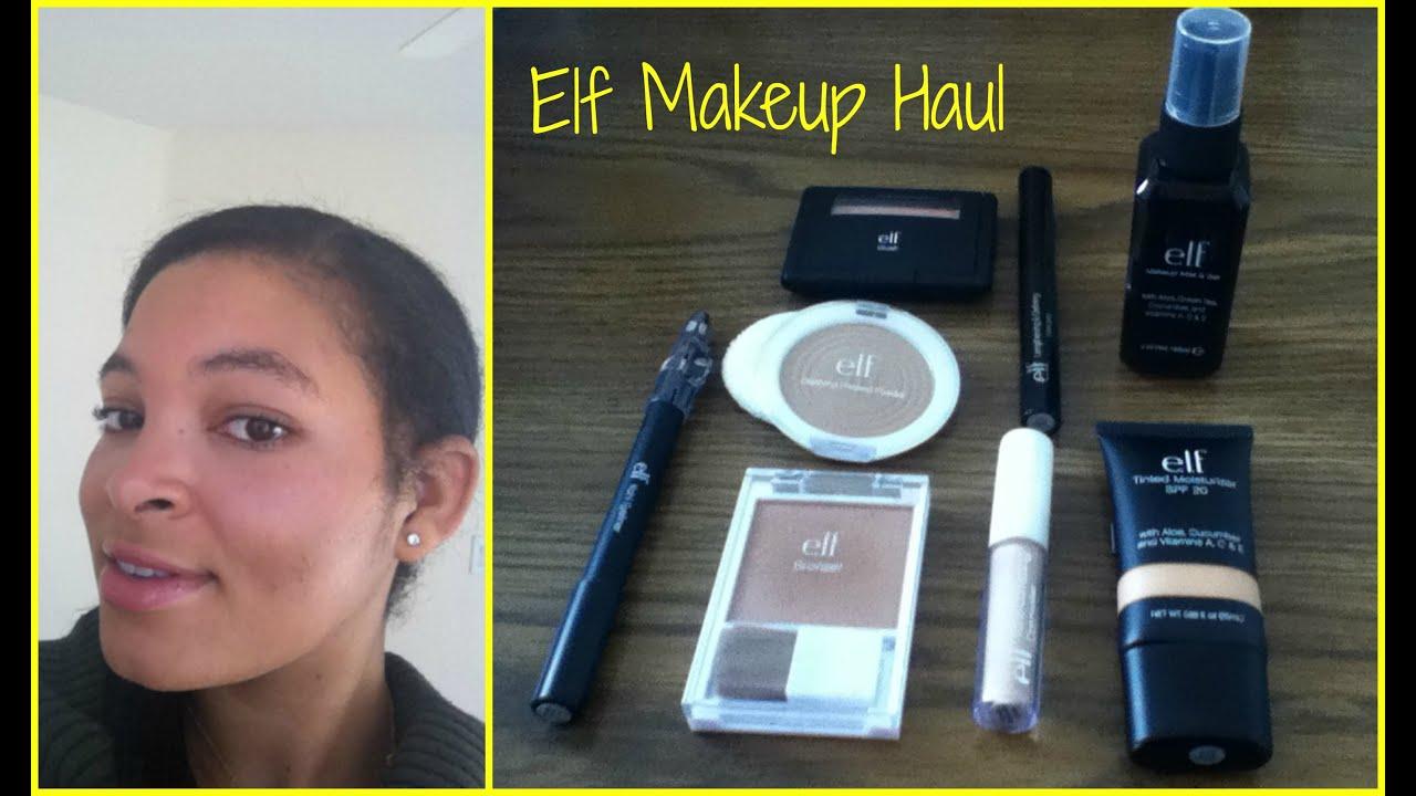 Best makeup from walmart