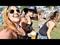 BOOTS & BOURBON Country Music Festival (Deerfield Beach, FL)