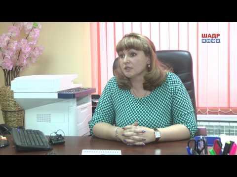 Замена водительского удостоверения в МФЦ (2017-02-09)