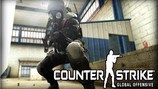🔴 SUBIENDO DE RANGO / PARTIDAS NOCTURNAS | Counter Strike Global Offensive