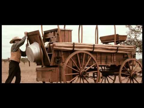Collin Raye - Latter Day Cowboy