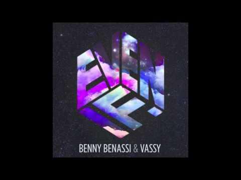 Benny Benassi & Vassy