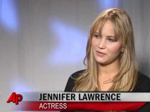 actress jennifer lawrence manager