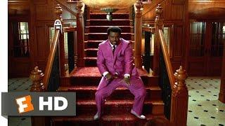 Video clip Rapturepalooza (7/12) Movie CLIP - Sexy Beast (2012) HD