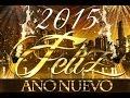 Musica fin de año mix DJ JLSANCHEZ