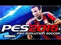 PES 2015 PACK OPENING