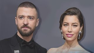 Download Lagu Justin Timberlake Admits He's Ready to Have More Kids Gratis STAFABAND