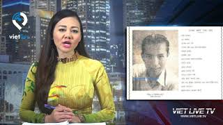 Cái Chết Oan Khuất Của Nhạc Sĩ Minh Kỳ