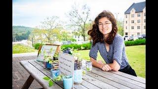 Short Takes: Plant Love