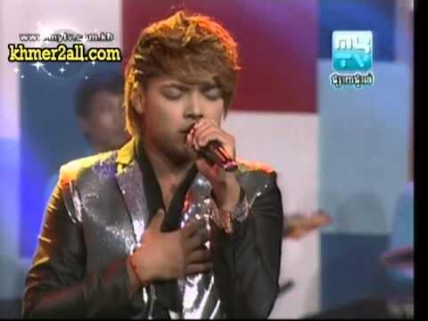 MYTV Concert [28-09-2012]