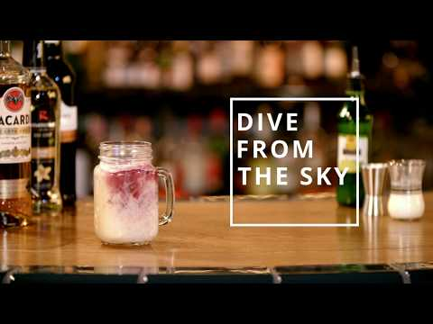 """#welovetoseeyouagain 