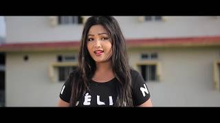 PHAGLEE bodo film part 1 like share & subscribe my channel  don't reupload