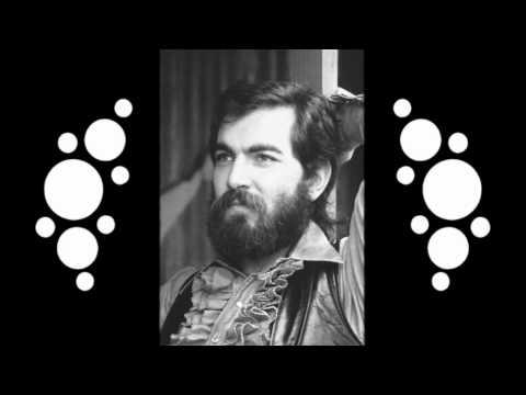 Marcel Dadi - Hawiian Moon