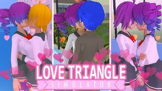 Download Lagu TOO MANY PEOPLE LOVE ME!! | KouKou Gurashi Gratis STAFABAND