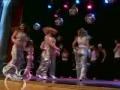 Las Divinas de Gasolina  [video]